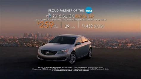 remotelink app buick commercial actress buick remotelink app tv spot borrow the buick ispot tv