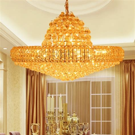 12 collection of big chandelier