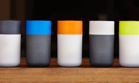 design a mug nz xero in when innovative design meets social enterprise