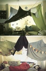 Canopy Tent Bedroom 27 Best Images About Blanket Forts On Boho