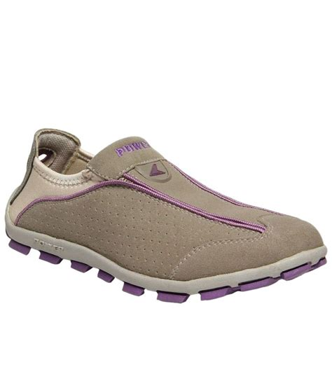 power gray sport shoes price in india buy power gray