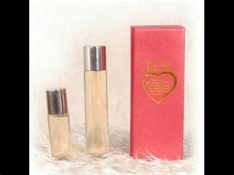 Parfum Pria Yang Wanginya Tahan Lama merk parfum wanita yang tahan lama