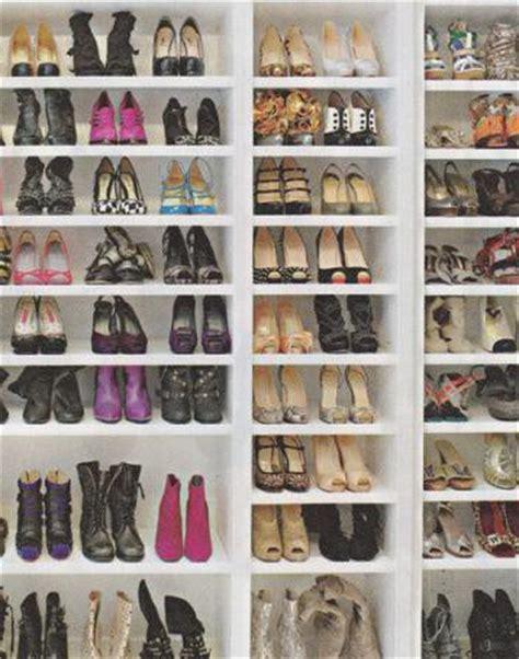 In Tisdales Closet by Kika Closet Closet Tisdale