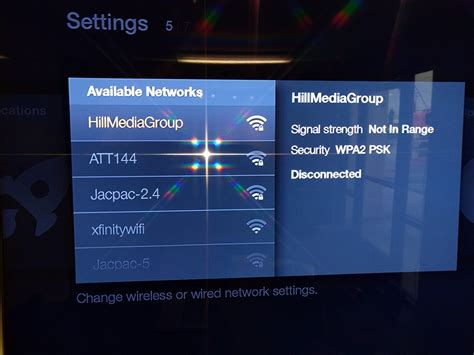 android won t connect to wifi tv won t connect to wifi not in range