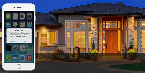 security systems hilliard oh home business monitoring