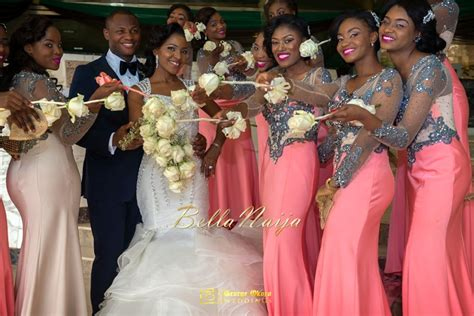 latest bella naija weddings 2015 bella naija george aso ebi 2015 bella naija aso ebi
