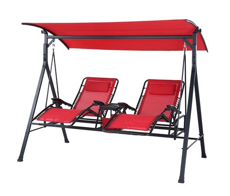 Replacement Swing Seat Outdoor Games   uttermost albiano