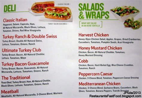 milledgeville gcsu gmc college restaurant menu