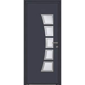 Impressionnant Porte Sur Mesure Leroy Merlin #2: porte-d-entree-sur-mesure-en-aluminium-naora-excellence.jpg