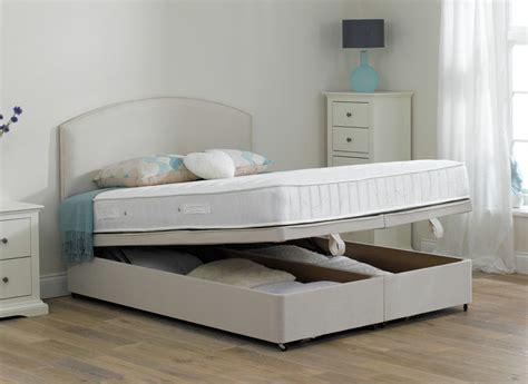 ottoman bed dreams wakefield pocket ottoman bed dreams
