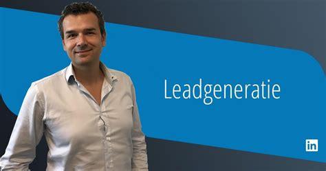 Hoe Maak Ik Advertenties In hoe maak je een lead advertentie in linkedin saleswizard