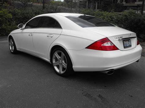 Cls 2 Door Coupe by Cls 2 Door Coupe Www Imgkid The Image Kid Has It