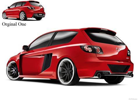 mazda 3 graphics image gallery mazda graphics
