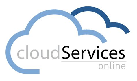 Cloud Backup in Australia   Cloud Computing Services   Complete PC