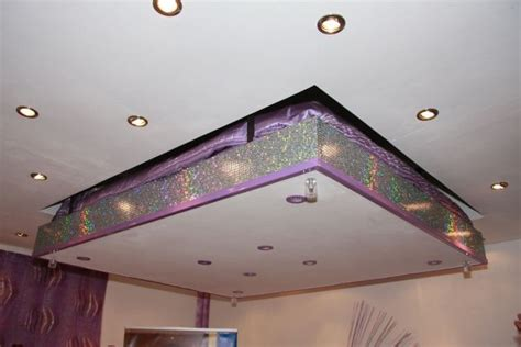 letti a soffitto il letto lo metto nel soffitto casa design