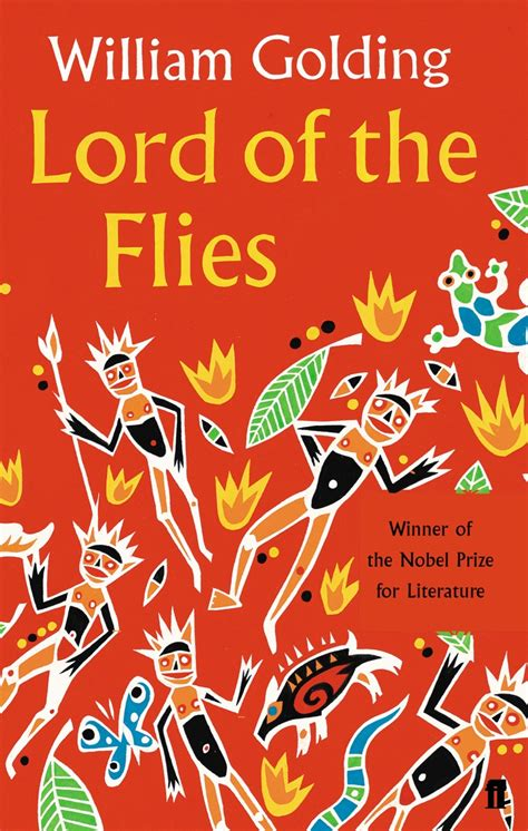theme of responsibility in lord of the flies lord of the flies lessons tes teach