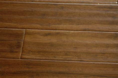 renewable green bamboo floors