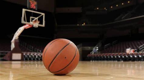la teoria zig zag  le scommesse basket guida