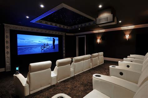 home theatre ideas for small rooms home theater
