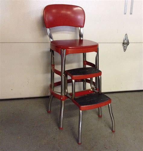 kitchen bench stool vintage kitchen step stool chair today cabinet hardware room