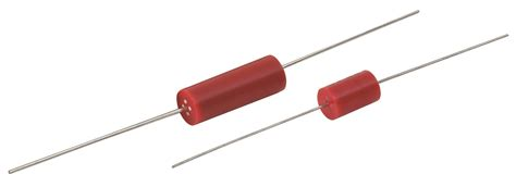 polystyrene capacitors sale mail polystyrene capacitor 28 images polystyrene capacitor reviews shopping reviews on
