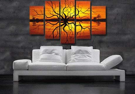 modern living room paintings wall painting for living room contemporary modern paintings