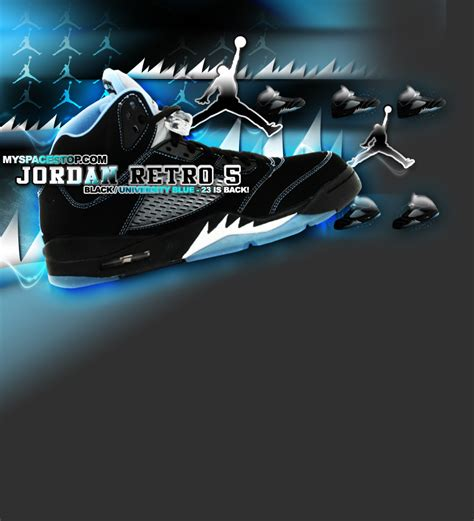 blue jordan wallpaper blue jordan wallpaper wallpapersafari
