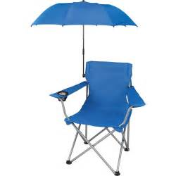 best chair with umbrella attached fantastic