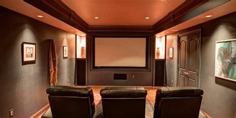 modern home theater design home theater design modern