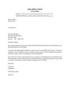 standard cover letter hermeshandbags biz