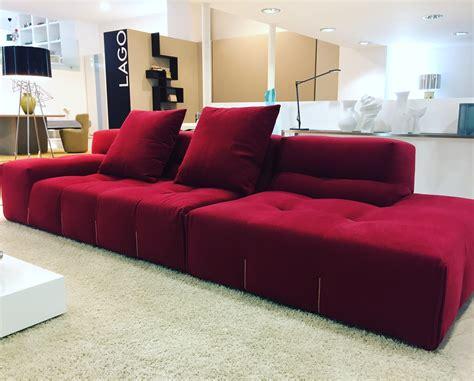 spazio arredamenti divano spazio arredamenti caltagirone