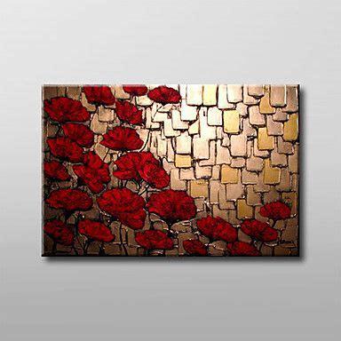 dipingere cornici 1000 idee su dipingere cornici su cornici