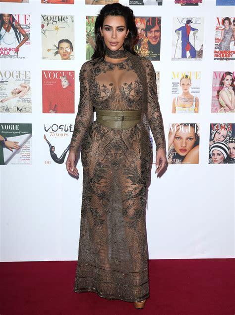 Total 3d Home Design Software Reviews by Seethru Celebrity Dresses Plus Size Prom Dresses
