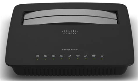 Jual Modem Router Linksys linksys debuts app enabled all in one wi fi modem router hardwarezone sg