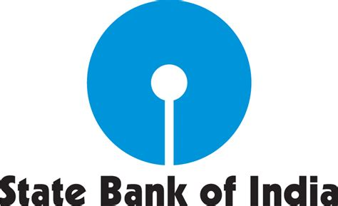 sbi bank market 5 popular brands in india how their logos influence