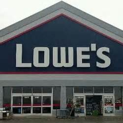 lowe s home improvement 日用雑貨 インテリア 2888 brice rd