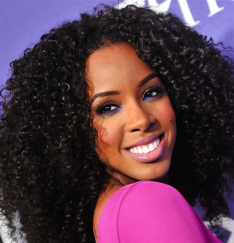 crochet celebrity hairstyles image from http www herinterest com wp content uploads