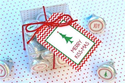 inexpensive handmade christmas gifts  christmas printables handmade christmas gifts
