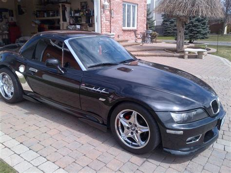 ontario bmw bmw cars for sale in ontario