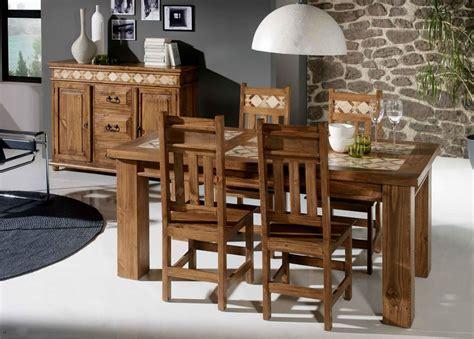 mueble comedor mexicano colonial rustico muebles valencia