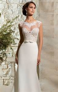 fitted wedding dresses popular vintage fitted wedding dress buy cheap vintage fitted wedding dress lots from china