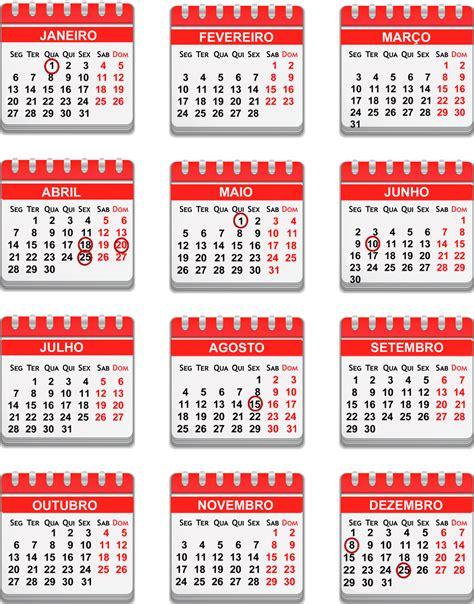 Calendario Nfl 2016 Search Results For Calend Nfl 2015 2016 Calendar 2015