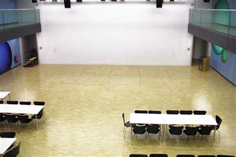 il pavimento di un locale a forma rettangolare 6t air pedane gambe a forbice peroni