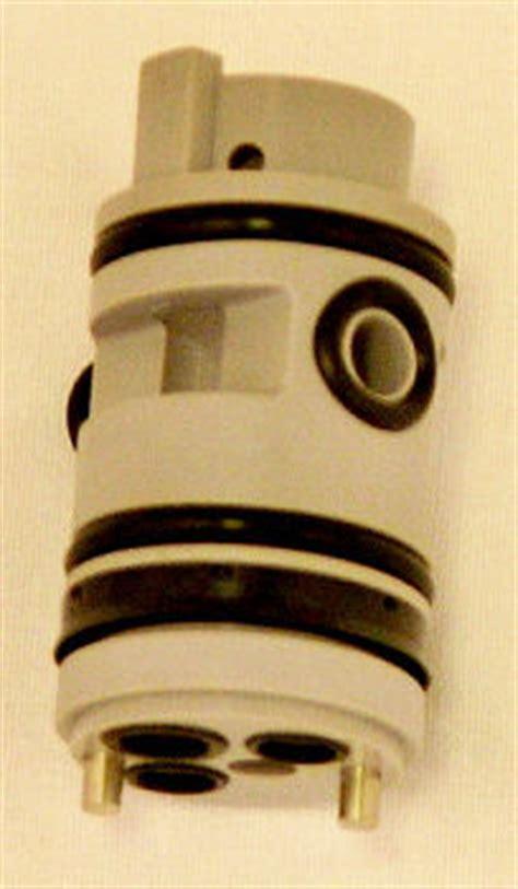 gerber single lever faucet cartridge aftermarket for 97