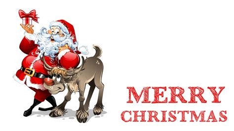 animated merry pictures top 100 merry wishes images pics photos