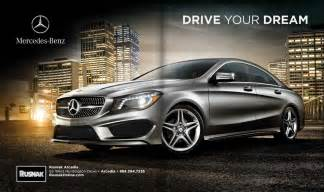 Mercedes Advertising Mercedes Ads Pictures Inspirational Pictures