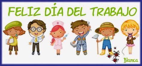 actividades para educaci 243 n infantil feliz d 205 a de la madre pictures de feliz dia del trabajo actividades para educaci