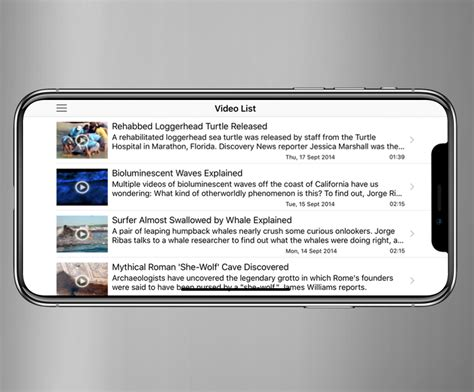 zen with autolayout swift video player by mactechinteractiv codecanyon