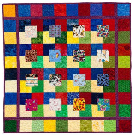 quilt pattern loose change martingale more loose change print version ebook bundle