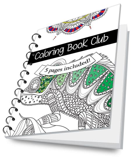 colouring book free software free coloring book